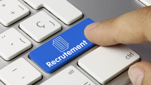 recrutement 2.0