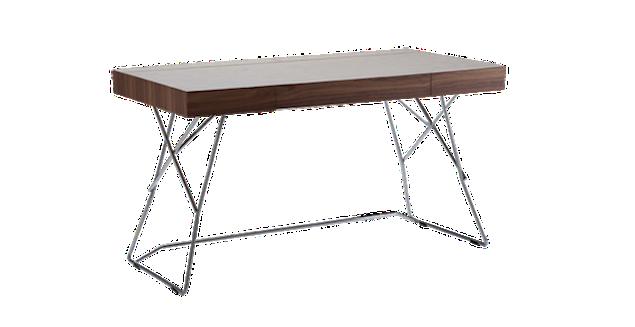 les bureaux des meubles volutifs archibat mag. Black Bedroom Furniture Sets. Home Design Ideas