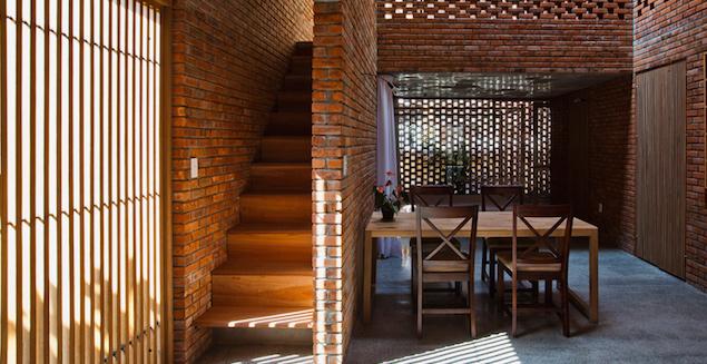 avoir une termiti re pour maison c est possible archibat mag. Black Bedroom Furniture Sets. Home Design Ideas