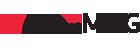 Logo ArchiBat RH Mag