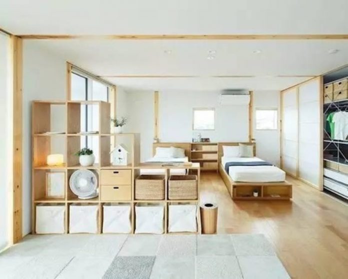 MUJI Moved Into Hospitality In Asia