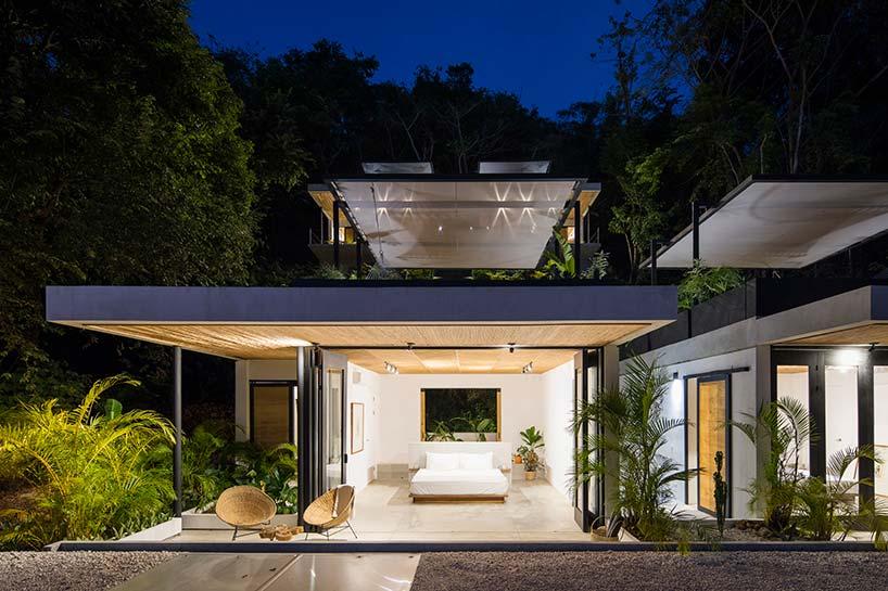 archibat mag vous souhaitez connaitre les derni res actualit s sur l architecture le design. Black Bedroom Furniture Sets. Home Design Ideas