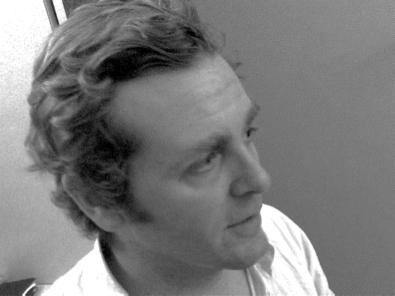 marc sirvin architecte dirigeant associ de l 39 agence sml paris archibat mag. Black Bedroom Furniture Sets. Home Design Ideas