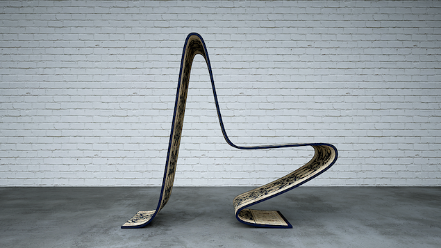 Objects That Defy The Laws Of Gravity Archibat Mag